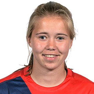 Tanja Løfshus