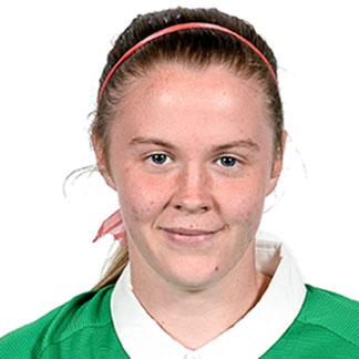 Chloe Moloney
