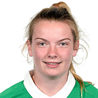 Saoirse Noonan