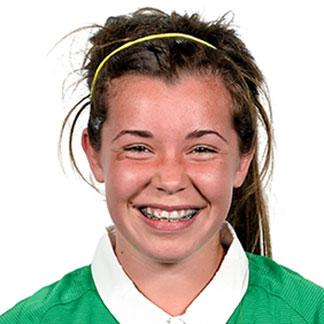 Sophie Watters