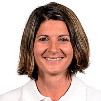 Monica Di Fonzo