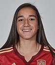 Lucía Rodríguez