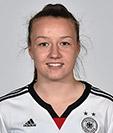 Tanja Pawollek
