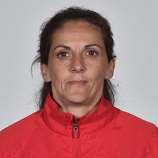 Suzana Stanojević