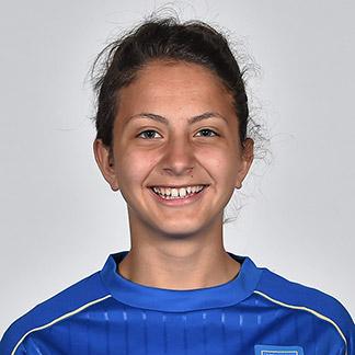 Erika Santoro