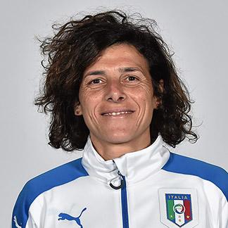 Rita Guarino