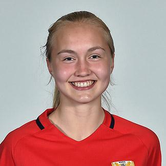Noor Eckhoff