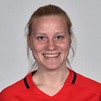 Camilla Huseby
