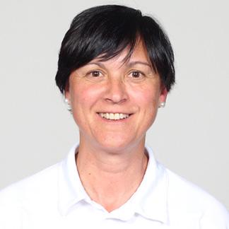 María Antonia Is Piñeira