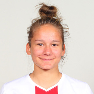 Paulina Filipczak