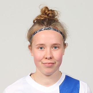 Emma Varmanen