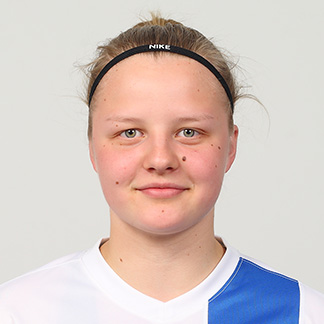 Jenni Kantanen