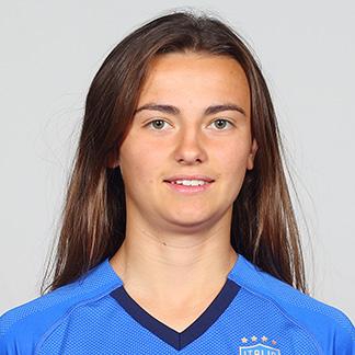 Paola Boglioni