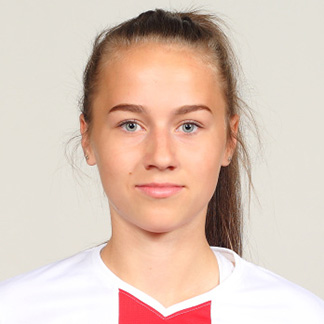 Oliwia Cichy
