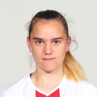 Paulina Tomasiak