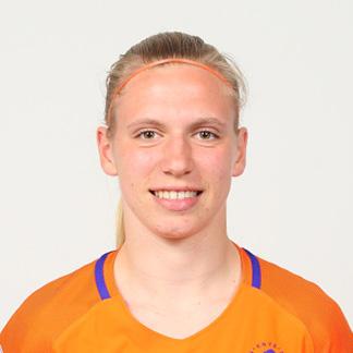 Lieske Carleer
