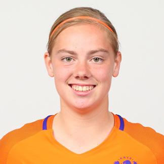 Lotte Jansen