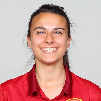 Irene López Ruiz