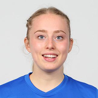 Emma Immonen