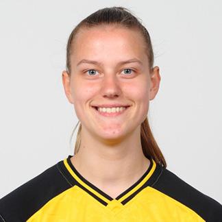 Greta Markauskaitė