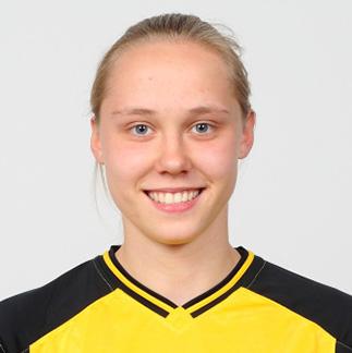 Judita Sabatauskaitė