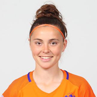 Julia Kagie