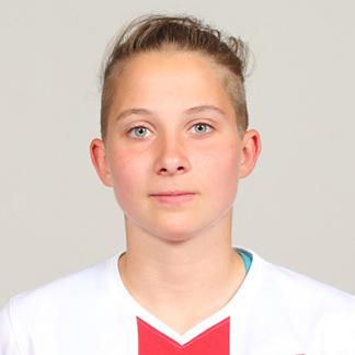 Agnieszka Glinka