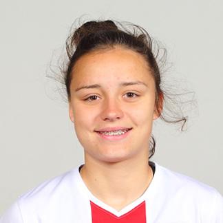 Zuzanna Radochońska