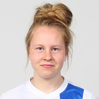 Annika Huhta