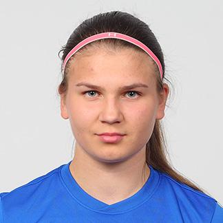 Anna Koivunen