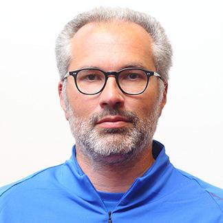 Massimo Migliorini
