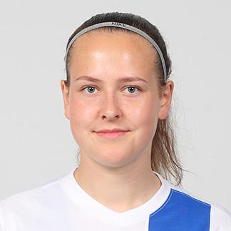 Joanna Tynnilä