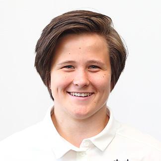 Nora Clausen