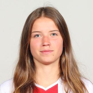 Anna Konkol