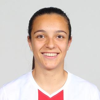 Natalia Padilla Bidas