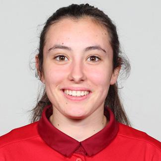 Isabel Palá