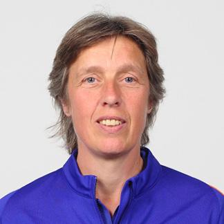 Marleen Wissink