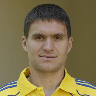 Yevgen Selin