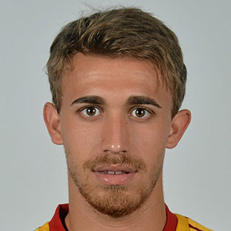 Marc Muniesa
