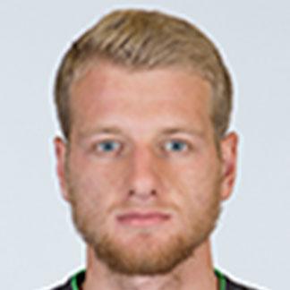 Michal Reichl