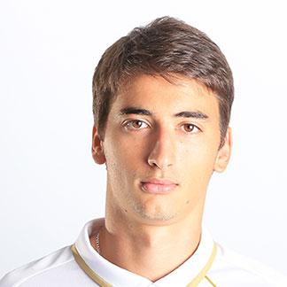 Filip Djuričić