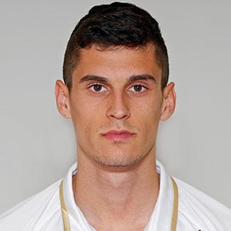 Lazar Ćirković