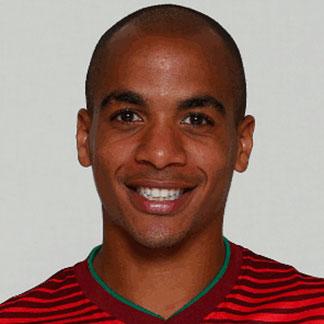 João Mário