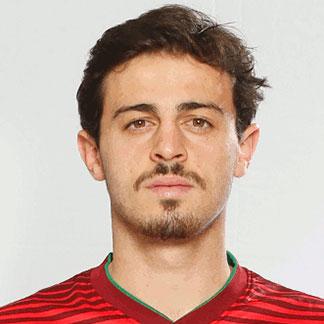 img.uefa.com/imgml/TP/players/13/2015/324x324/250059115.jpg