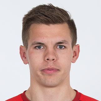 Jakub Nečas