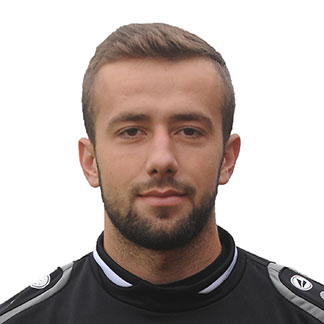 Damjan Siskovski