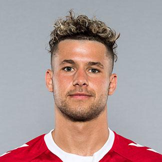 Emiliano Hansen