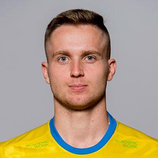 Adam Lundqvist
