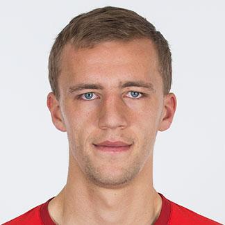 Tomáš Souček