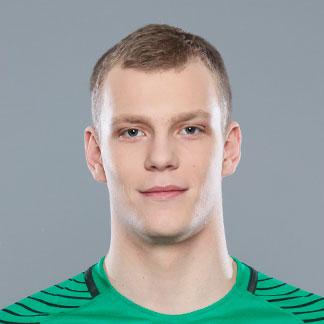 Якуб Вромбель